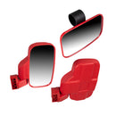 NICHE MIRCOMBO Side & Rear View Mirrors