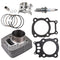 Cylinder Kit for Honda Rancher 98069-57916 31917-MZ0-760 31917-HM5-630 13112-HN5-670 NICHE MK1000953