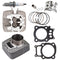 Cylinder Kit for Honda Rancher 98069-57916 31917-MZ0-760 31917-HM5-630 13112-HN5-670 NICHE MK1000988