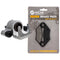 Brake Caliper Kit for Polaris Xpress Xplorer Xpedition Worker 2202412 2200465 2200901 NICHE MK1001109
