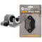 Brake Caliper Kit for Polaris Xplorer Xpedition Worker Trail-Boss 2202412 2200465 2200901 NICHE MK1001110