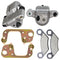 Caliper Kit for Polaris Xplorer Xpedition Trail-Boss Trail-Blazer 1910696 1910548 1910547 NICHE MK1001248