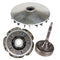 Drive Clutch Kit for Yamaha Rhino Grizzly 5KM-17611-00-00 5KM-16620-00-00 5KM-16611-10-00 NICHE MK1001258