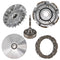 Drive Clutch Kit for Yamaha Rhino Grizzly 5KM-17620-00-00 5KM-17611-00-00 5KM-16620-00-00 NICHE MK1001261