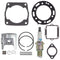 Cylinder Kit for Polaris Xpress Xplorer Trail-Blazer Sportsman 3086757 3084737 3084734 NICHE MK1003422