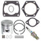 Cylinder Kit for Polaris Trail-Boss Trail-Blazer Sportsman Sport 3087049 3086757 3084439 NICHE MK1003425