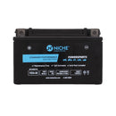 NICHE 519-CAB2251T Maintenance Free Battery