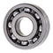 Bearing for Yamaha Wolverine Viking Tri Timberwolf 93306-30560-00 NICHE 519-CBB2223R