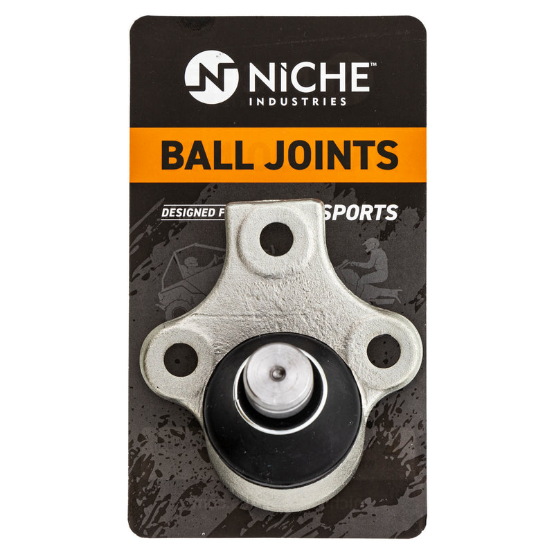 Ball Joint for Western Power Sports EPI Performance BRP Can-Am Ski-Doo Sea-Doo Outlander NICHE 519-CBJ2226T