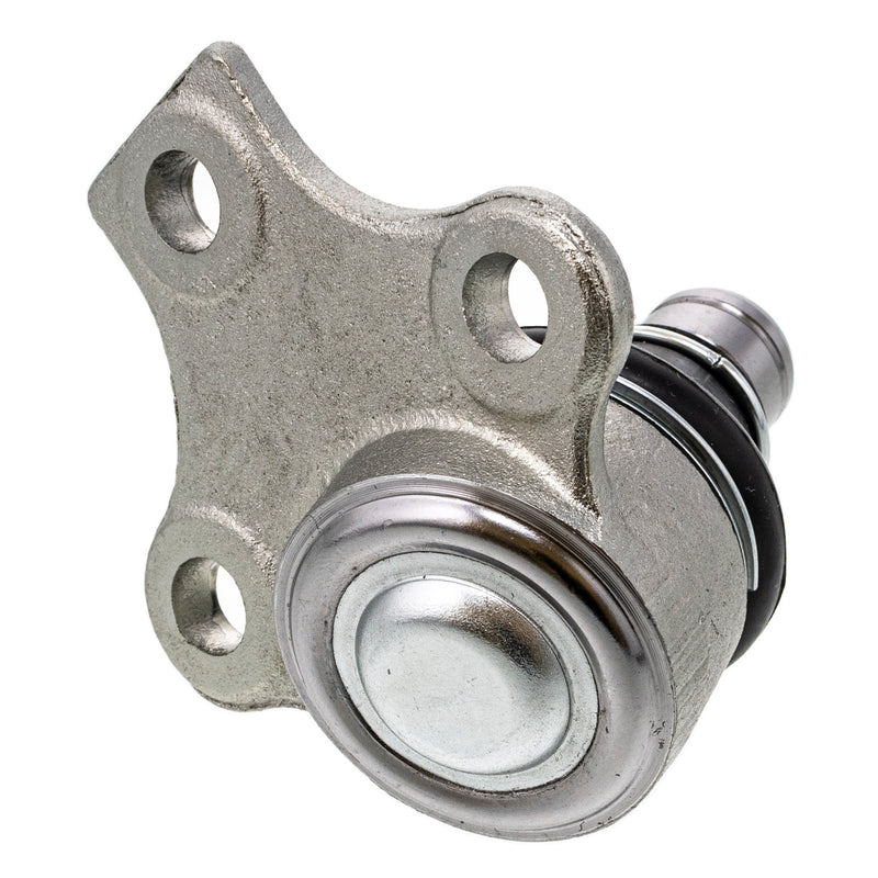 NICHE Ball Joint WE350042 706200444 53-50042