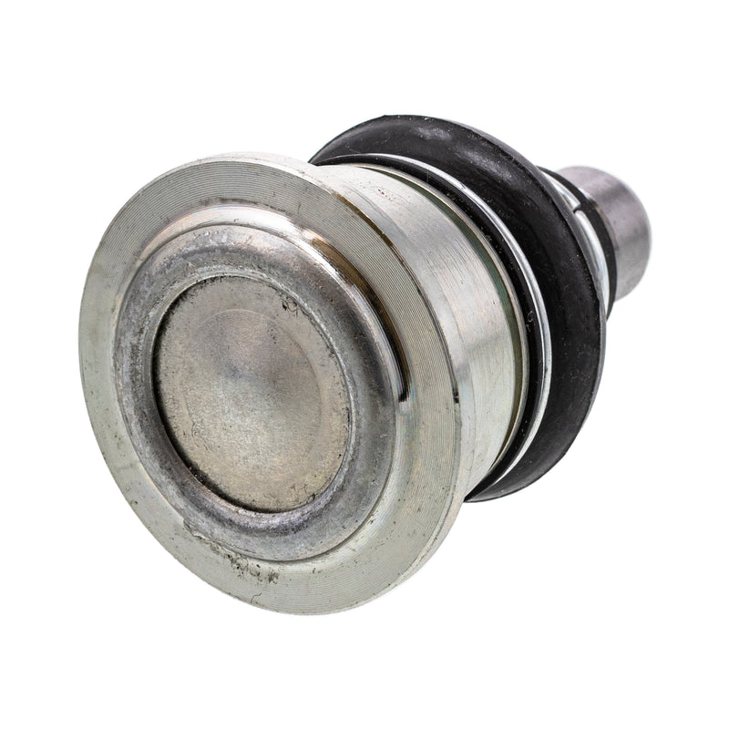 NICHE Ball Joint WE351034 5KM-23579-00-00 53-51034