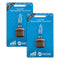 Light Bulb 2-Pack for Arctic Cat Cat 0609-252 NICHE 519-CBL2226B