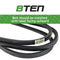 8TEN Deck Belt SB-6509 B1MU125 B137X63 95600 75-063
