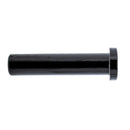 NICHE 519-CBS2224H Control Arm Bushing for Polaris Xplorer Worker