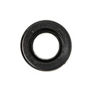Long Control Arm Bushing For 1993-2018 Polaris Ace Magnum Ranger RZR Scrambler Sportsman 330 400 450 5431596