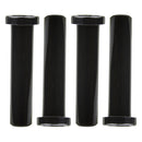 Bushing Kit 4-Pack for Polaris 5436973 5436220 5434551 5433066 5431596 NICHE 519-CBS2224H