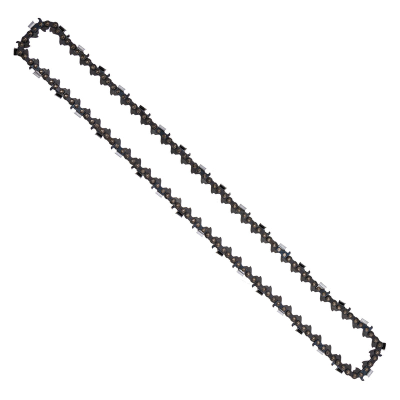 8TEN 810-CCC2226H Chainsaw Chain 10-Pack for zOTHER Windsor Stens
