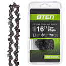 Chainsaw Chain for Carlton N4C-556 91PX055G 094-5557 8TEN 810-CCC2220H