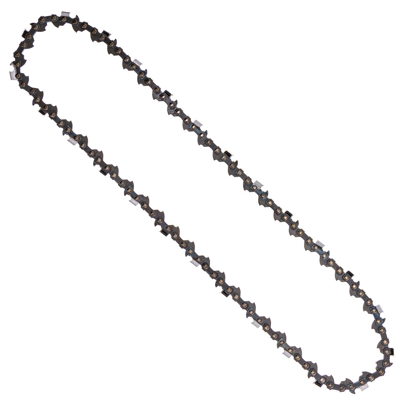 8TEN 810-CCC2220H Chainsaw Chain for Carlton N4C-556 91PX055G