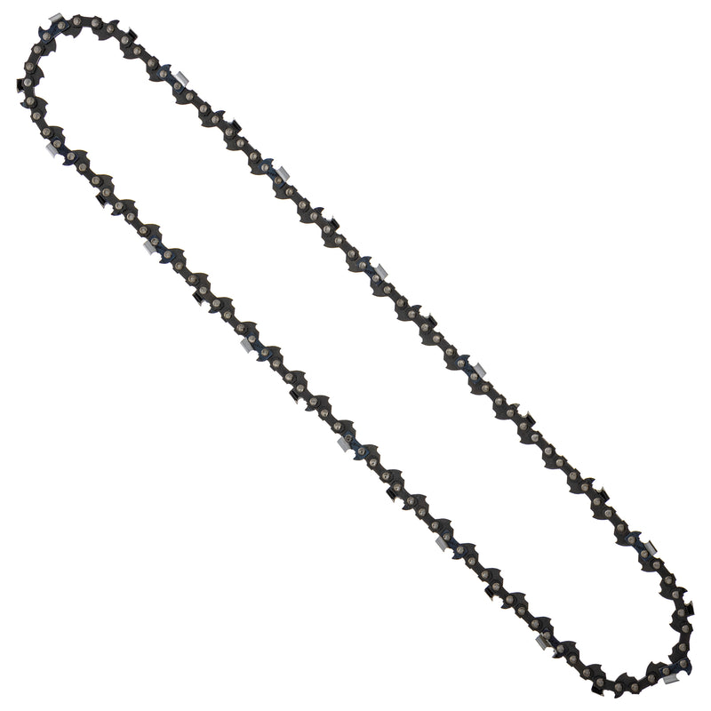8TEN 810-CCC2233H Chainsaw Chain 4-Pack for zOTHER Windsor Stens