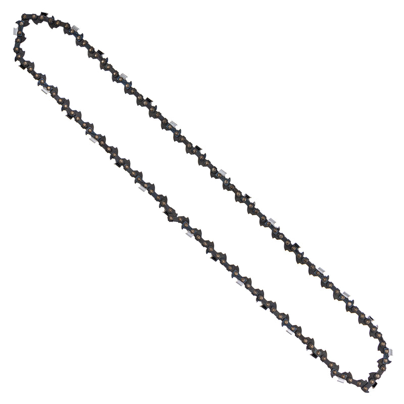 8TEN 810-CCC2236H Chainsaw Chain 6-Pack for zOTHER Stens Oregon Ref.