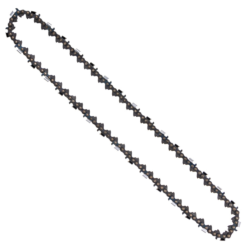 8TEN 810-CCC2247H Chainsaw Chain for Husqvarna Windsor K1C-066G