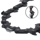 8TEN Chainsaw Chain K1C-066G 531300437 50J66 096-3667