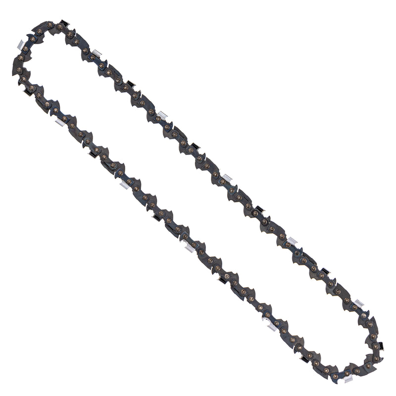 8TEN 810-CCC2249H Chainsaw Chain for zOTHER Windsor Stens Oregon