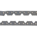 NICHE 519-CCC2233N Cam Chain for Yamaha Viking Rhino Raptor Kodiak