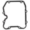 Head Cover Gasket for Polaris MTD BRP Xplorer Xpedition Worker Sportsman 862 3086200 NICHE 519-CCG2224K
