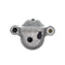 Brake Caliper Assembly for Polaris Ranger 5134345 5132830 1910784 1910640 1910510 NICHE 519-CCL2232P