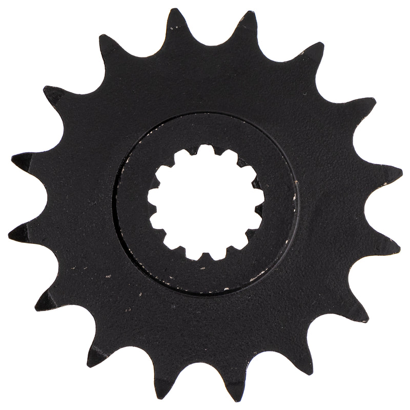Front Drive Sprocket for Yamaha YZF750R YZF FZ6 5VX-17460-00-00 NICHE 519-CDS2233P