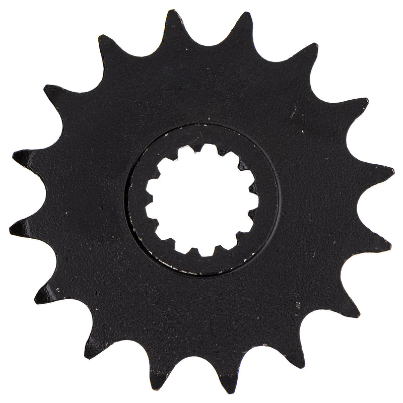 NICHE Chain & Sprocket Set 9Y581-38109-00 94561-62110-00