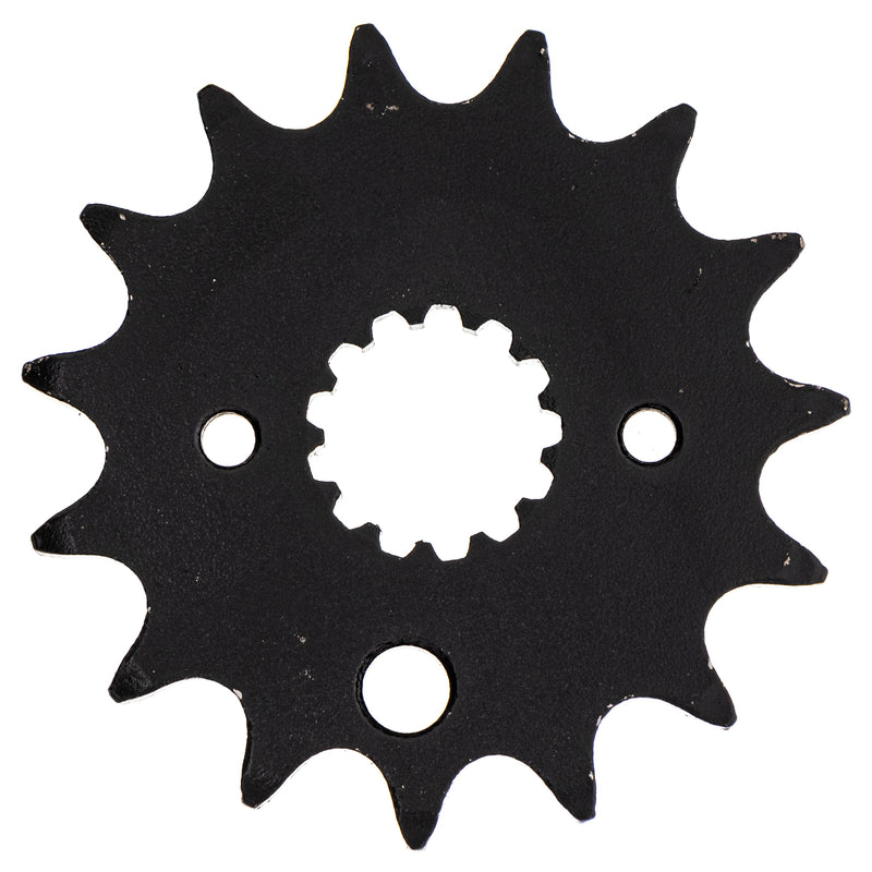 NICHE Chain & Sprocket Set 519-KCS1011K-K001