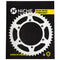 Rear Drive Sprocket for Yamaha JT Sprocket YZ426F YZ400F YZ250F YZ250 1C3-25448-00-00 NICHE 519-CDS2242P