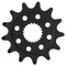 Front Drive Sprocket for JT Sprocket Kawasaki KX250F KX250 13144-0064 JTF1446SC-13 NICHE 519-CDS2259P