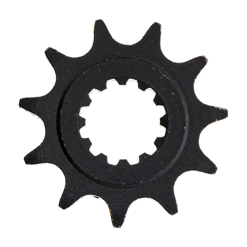 NICHE Chain & Sprocket Set 40530-KSE-841 40530-GBF-811