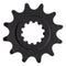 Front Drive Sprocket for JT Sprocket Aprilia RS50 JTF1120-12 NICHE 519-CDS2260P