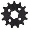 Front Drive Sprocket for JT Sprocket MB5 JTF253-13 NICHE 519-CDS2273P