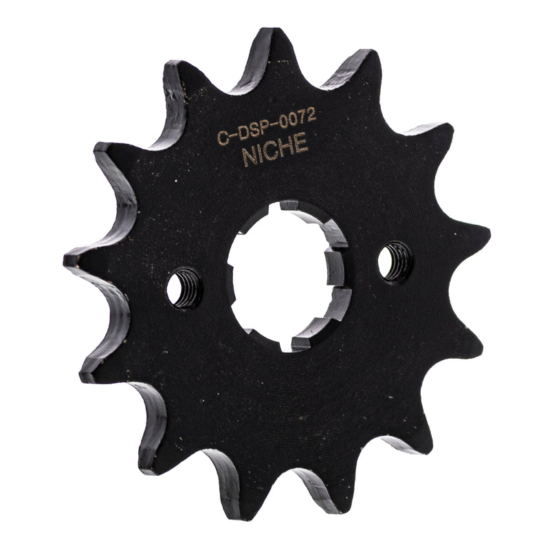 520 Pitch 13 Tooth Front Drive Sprocket 1987-2009 Honda TRX300EX