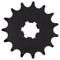 Front Drive Sprocket for Yamaha JT Sprocket YZ80 YZ125 YCS1 YAS1C 93822-15065-00 JTF416-15 NICHE 519-CDS2297P