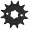 Front Drive Sprocket for Honda JT Sprocket ATC200X 23803-444-810 JTF1329-12 NICHE 519-CDS2291P