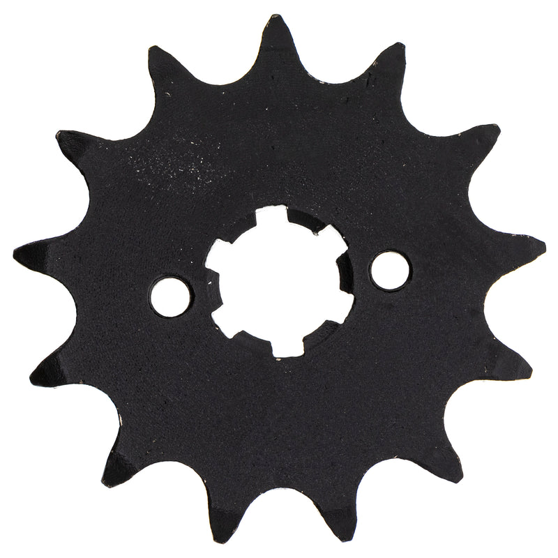 NICHE MK1003559 Chain & Sprocket Set