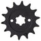 Front Drive Sprocket for JT Sprocket JTF1903-14 NICHE 519-CDS2212P