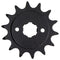 Front Drive Sprocket for JT Sprocket JTF327-14 NICHE 519-CDS2219P