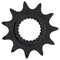 Front Drive Sprocket for JT Sprocket Polaris Trail-Boss Trail-Blazer Scrambler Magnum NICHE 519-CDS2323P