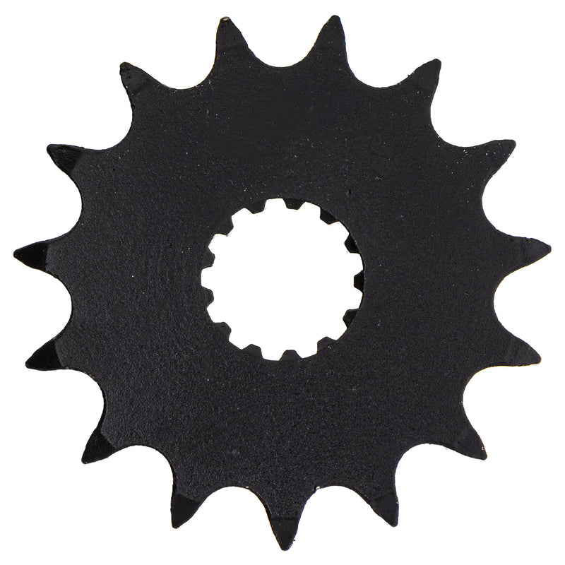 NICHE Chain & Sprocket Set 519-KCS1446K-K001