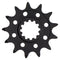 Front Drive Sprocket for JT Sprocket Husqvarna WR300 WR250 TXC510 TXC450 JTF824SC-13 NICHE 519-CDS2355P