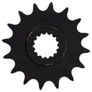 Front Drive Sprocket for KTM JT Sprocket Husqvarna VITPILEN 701 690 660 JTF1902-16 NICHE 519-CDS2372P