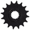 Front Drive Sprocket for Husqvarna JT Sprocket KTM VITPILEN 701 690 660 JTF1902-16 NICHE 519-CDS2372P